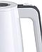 Электрочайник Maestro MR-033 (1.7 л, 2200 Вт) | электрический чайник Маэстро, чайник Маестро, фото 4