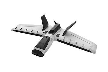 Літак FPV на радіокеруванні ZOHD Dart XL Extreme (PNP)