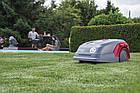 Робот-газонокосарка Robolinho 700 W, фото 7