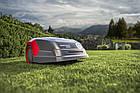 Робот-газонокосарка Robolinho 700 W, фото 8
