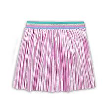 Подростковые юбки для девочек 9-13 лет
