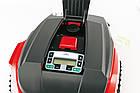 Робот-газонокосарка Robolinho 700 W, фото 2