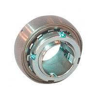 Подшипник шариковый закрепляемый GRAE 25-NPP-B(INA) Claas(оригинал)