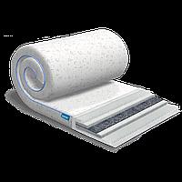 Топпер-футон USLEEP SleepRoll Air Comfort 3+1 Wool
