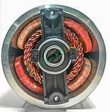 Поверпек 24V-2,2KW 0,0CM³ (Электрогидравлика / PowerPack) без распреда и бачка, фото 2
