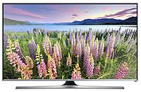 """Телевізор 48"""" Samsung UE48J5500 *"""