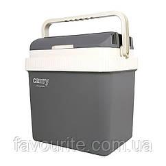 Туристический холодильник  CAMRY CR 8065 24 Л