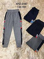Спортивные штаны для мальчиков оптом, Active Sports, 134-164 см,  № XHZ-0167