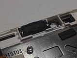 Динамик для Huawei TIT-U02 слуховой (разговорный, ушной, speaker), фото 7
