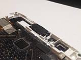 Динамик для Huawei TIT-U02 слуховой (разговорный, ушной, speaker), фото 8