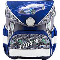 Рюкзак шкільнийKite K18-579S-2