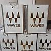 Коробка подарочная, коробки из дерева, коробка