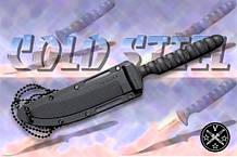 Ножи Cold Steel. США