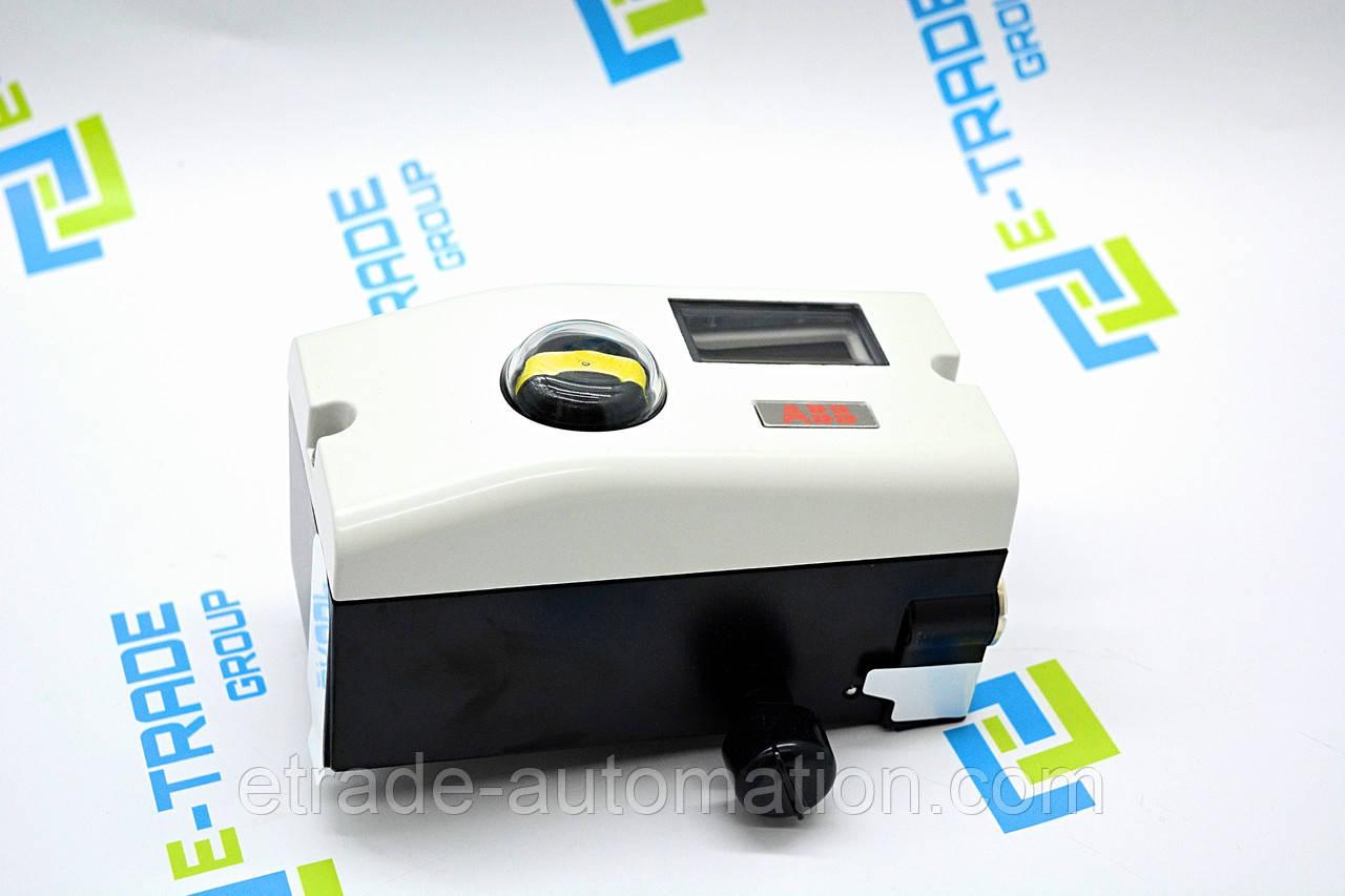 Позиціонер ABB V18345-2010121001