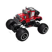 Wels Автомобиль off-road crawler – prime (1:14)