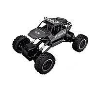 Wels Автомобиль off-road crawler – super speed (1:18), фото 1