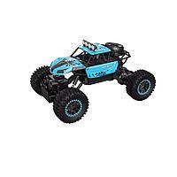 Автомобиль off-road crawler – super sport (1:18), фото 1