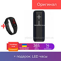 Портативная Bluetooth колонка Hopestar P15