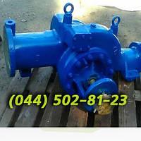 Насос ЦСП-57 насос для топлива ЦСП-57 насос заправщика АЦСП-57 насос для бензина, керосина, дизельного топлива, фото 1
