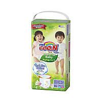 Wels Трусики-подгузники cheerful baby для детей (xl, 11-18 кг, 42 шт)