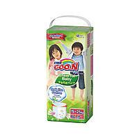 Wels Трусики-подгузники cheerful baby для детей (xxl, 15-25 кг, 34 шт)
