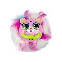 Интерактивная игрушка Tiny Furries S2 – ПУШИСТИК ГЕОРГИНА, фото 1
