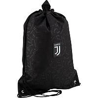 Сумка для взуття Kite Education FC Juventus JV20-600M