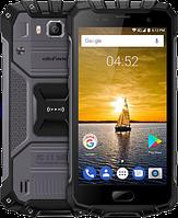 "Защищенный смартфон Ulefone Armor 2, 6/64 Gb, IP68, 4700 mAh, NFC, 4G, 8 ядер, 16 Mpx, 8 ядер, дисплей 5"""