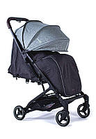 Прогулочная коляска BUBAGO MODEL X3