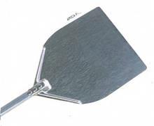 Лопата для пиццы GI.METAL 32 мм