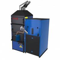 Воздушный теплогенератор Airmax P 90 кВт