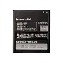 Аккумулятор для Lenovo S920 Оригинал