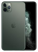 Apple iPhone 11 Pro 64GB Midnight Green (MWC62)