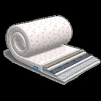Топпер-футон USLEEP SleepRoll Comfort 5+1 (без поролона)