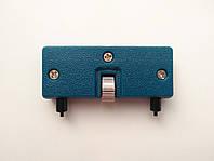 Ключ для открывания крышки часов., фото 1