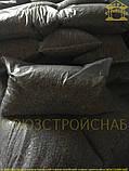 Деревне наповнювач для гризунів, упаковка по 15кг, фото 5