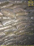 Деревне наповнювач для гризунів, упаковка по 15кг, фото 6