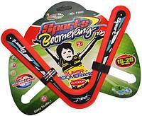 Детский Бумеранг Sports Boomerang, фото 1