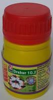 """Інсектицид """"Дракер 10.2"""", 50мл (концентрат)"""
