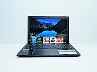 Ігровий Ноутбук Acer Aspire E15 15.6 FHD i3-6006U 8GB 1TB NVIDIA 940MX