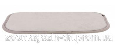 """Подстилка для переноски""""Skudo 6"""" TRIXIE ,46х76см,серый"""