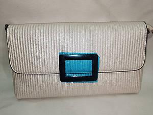 Женский клатч отличное качество стильный сумка для через плечо Ручные сумки только ОПТ