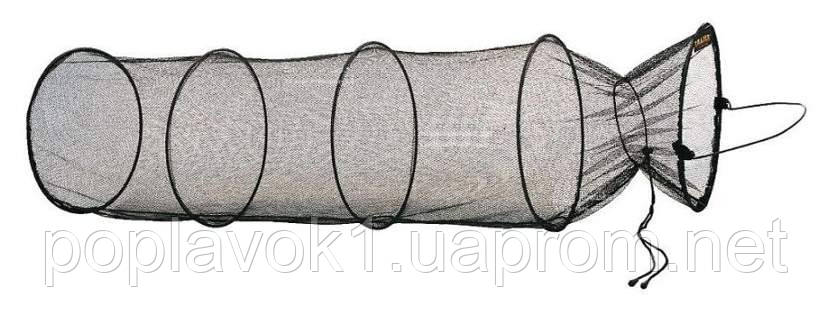 Садок Traper Ultra  (40x180см)