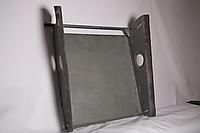 Остов нижнего решета НИВА СК-5  54-2-16-1В