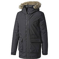 Куртка зимняя adidas XPLORIC - Оригинал
