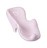 622336 Горка для купания Tega Duck DK-003 нескользящая 130 light pink