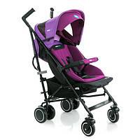 Коляска-трость Пурпурный Mioobaby Argo Purple