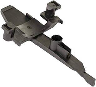 Рычаг включения для дрели Bosch GBD 180 WE (1600A006FT)