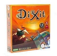 """Настольная игра Диксит"""" (Dixit)"""