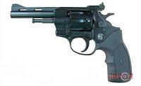 Револьвер Флобера Weihrauch 4 (4 мм)